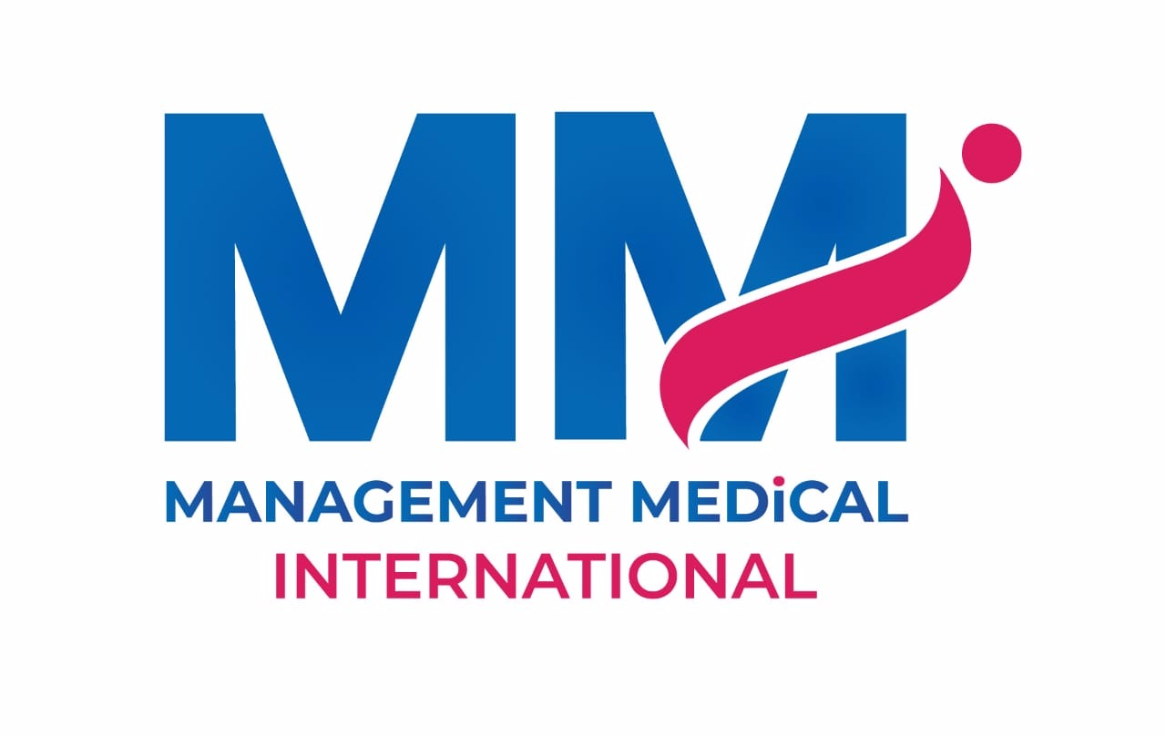 Management Médical International