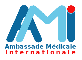 Ambassade Médiciale Internationale